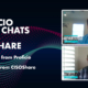 CISOShare Cyber Chats with Proficio