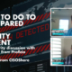 Cyber-Chats-CISOShare-Part-3-Security-Incident
