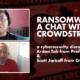 Cyber-Chats-CrowdStrike-Ransomware-Full-v2