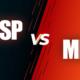MSSP-v-MDR-Blog-Cover