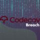 Codecov-Breach with falling binary