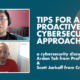 Cyber-Chats-CrowdStrike-Proactive-pt1