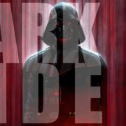Darkside-Ransomware-Darth-Vader
