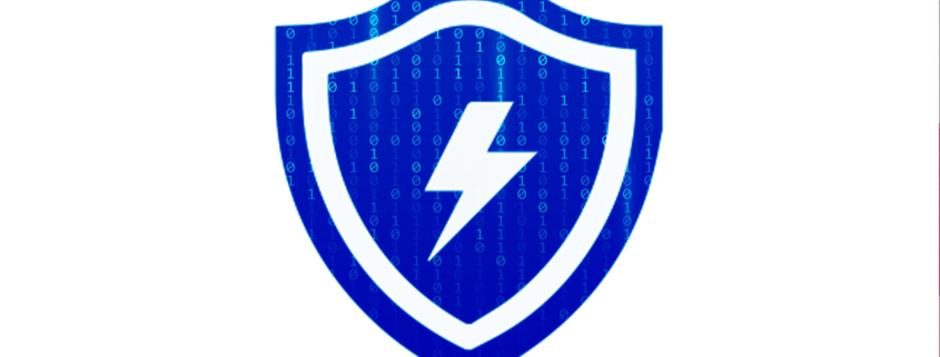 Microsoft-Defender-ATP-Logo