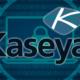 Kaseya Ransomware