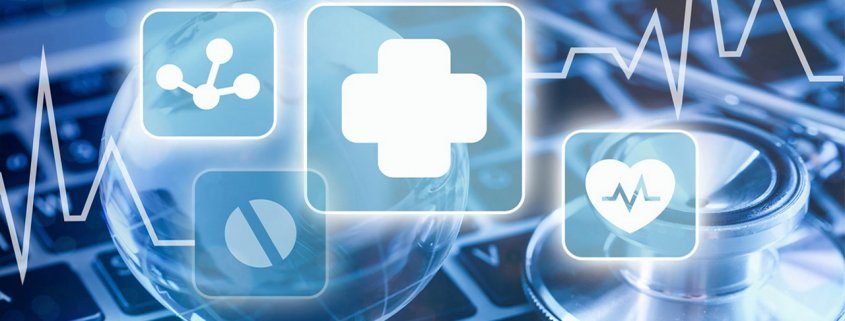 MDR-for-Healthcare-Cybersecurity