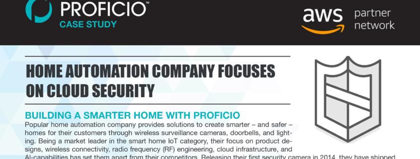 Proficio-Case-Study-Home-Automation-Cover