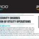 Proficio-Case-Study-Utilitu-Company-Cover