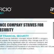 Proficio-Life-Insurance-Case-Study-Cover