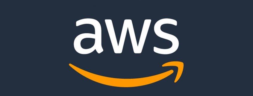 AWS-Logo-Blue-Background-1280x660