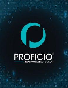 Proficio-Ransomware-Checklist-Binary-Cover