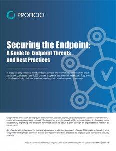 Proficio-Endpoint-Guide-Cover-378x489