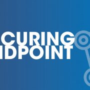 How to secure your endpoints on blue